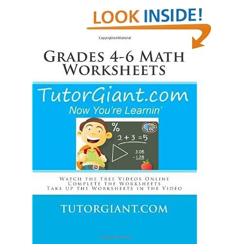 Homework help maths kids | RBIPERCEPTION.CF